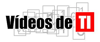 Logo VTI - 25%