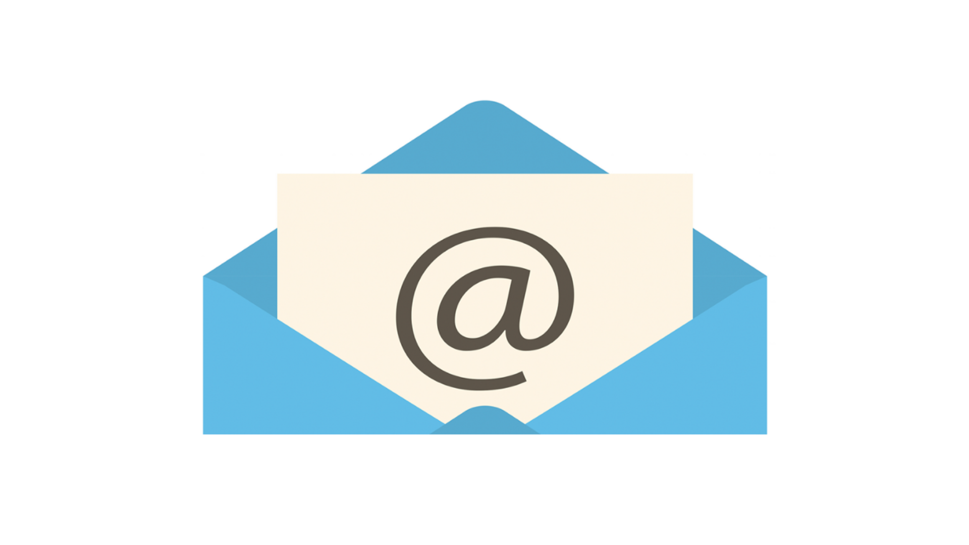 Como visualizar e-mails com ActionMailer::Preview