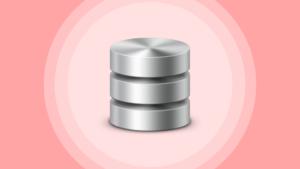 BD e SQL Cover