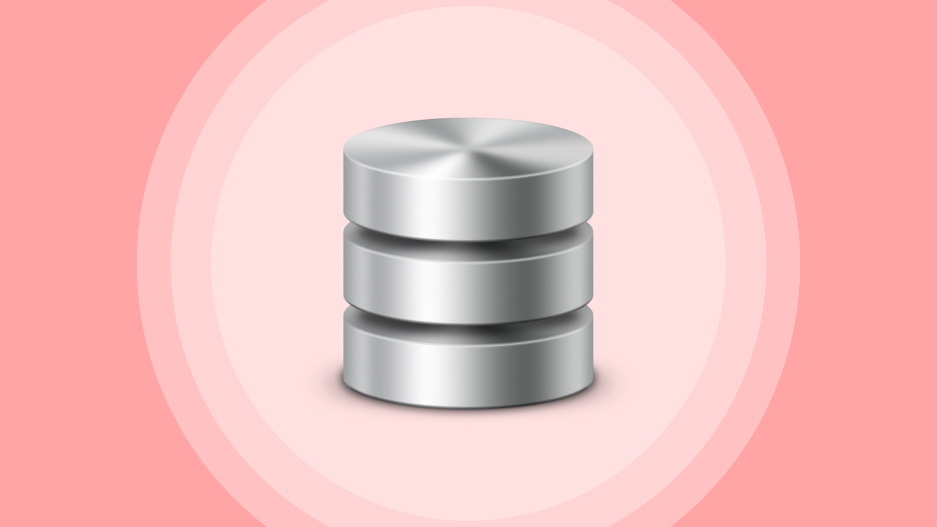 Banco de Dados e ANSI SQL para iniciantes