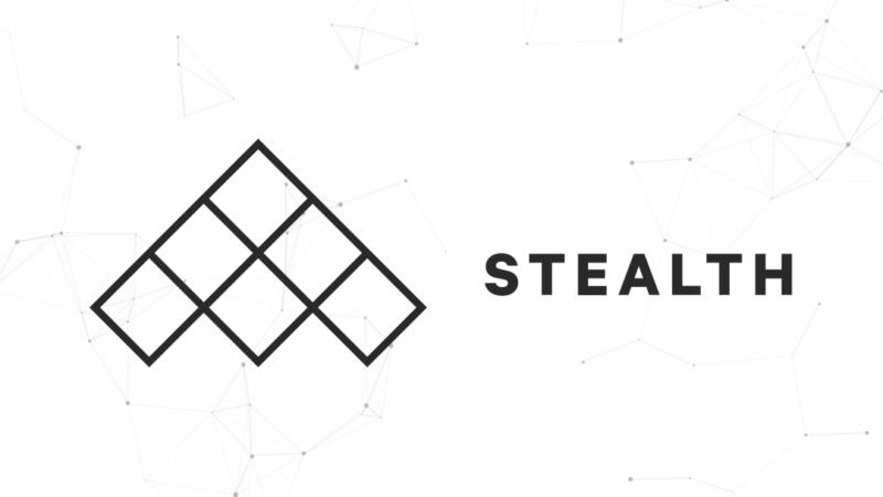 [PARTE 1] Stealth: Crie chatbots incríveis com ferramentas que você conhece e adora ❤