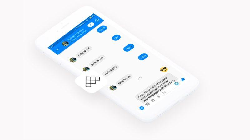 [PARTE 2] Desenvolvendo seu primeiro Chatbot utilizando o framework Stealth
