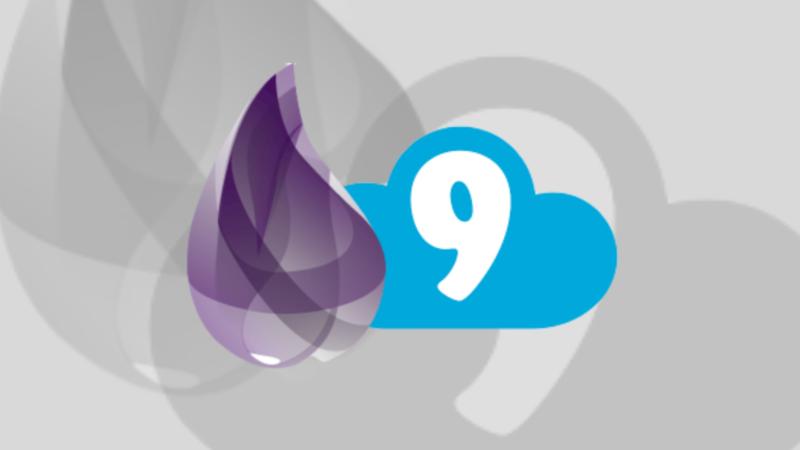 [Post + Vídeo] Como usar uma box Vagrant com a Cloud9 IDE para desenvolver com Elixir ou Phoenix?
