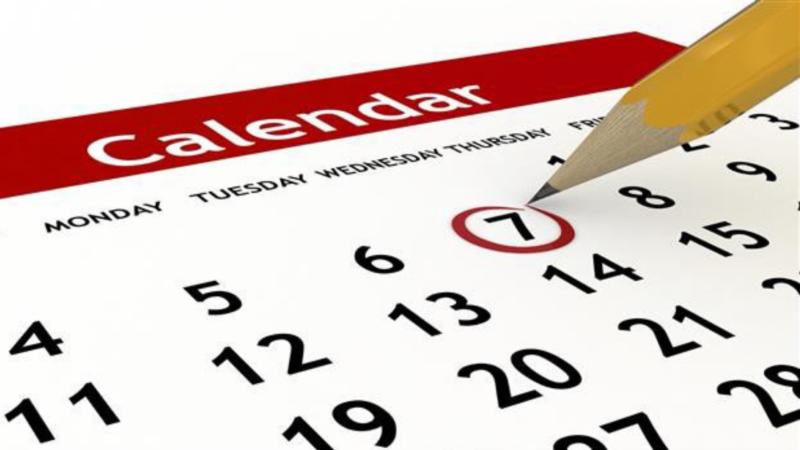 Como achar o último e o próximo dia específico da semana no Rails?