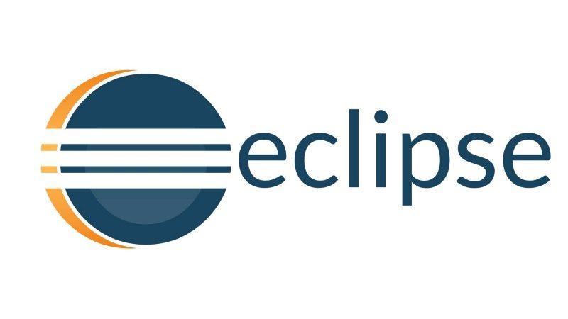 Aumentando a produtividade através da IDE Eclipse