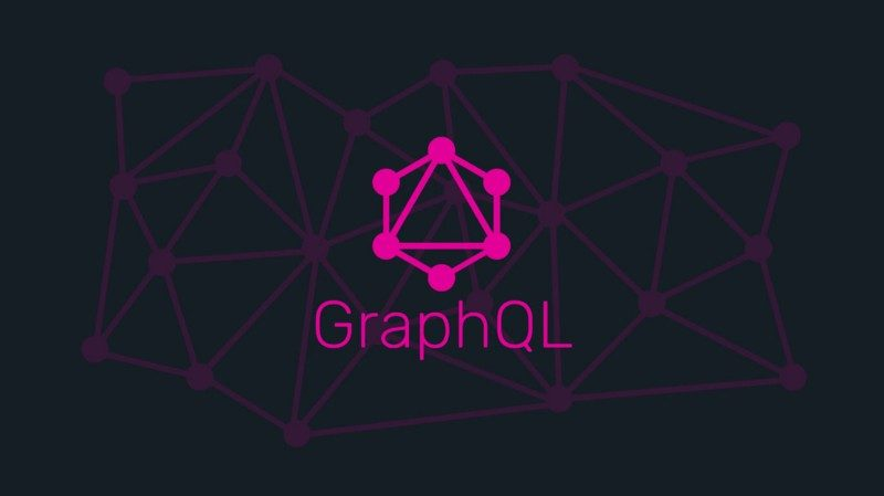GraphQL – Uma vida sem REST