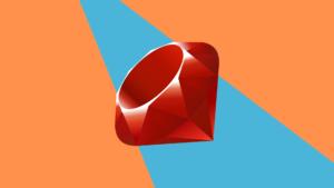 OOP Ruby Cover