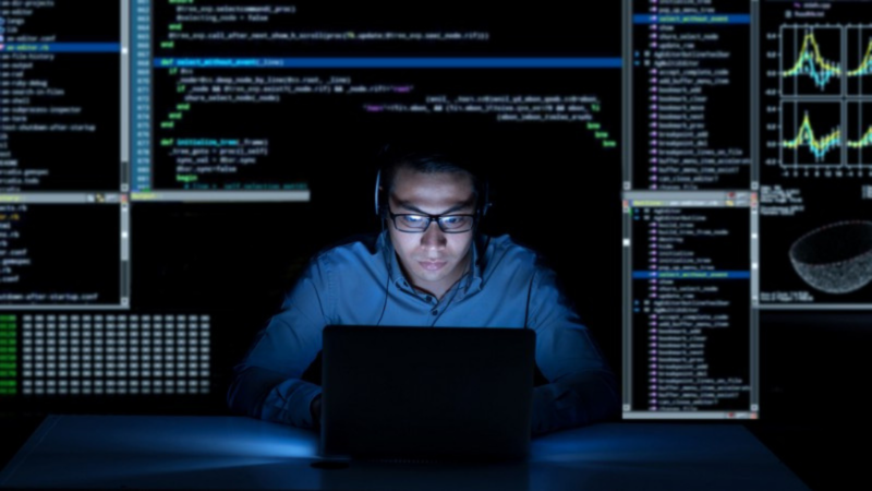 O que é Lógica e Linguagens de Programação?