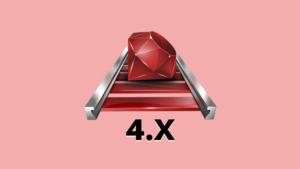 RoR 4x Cover