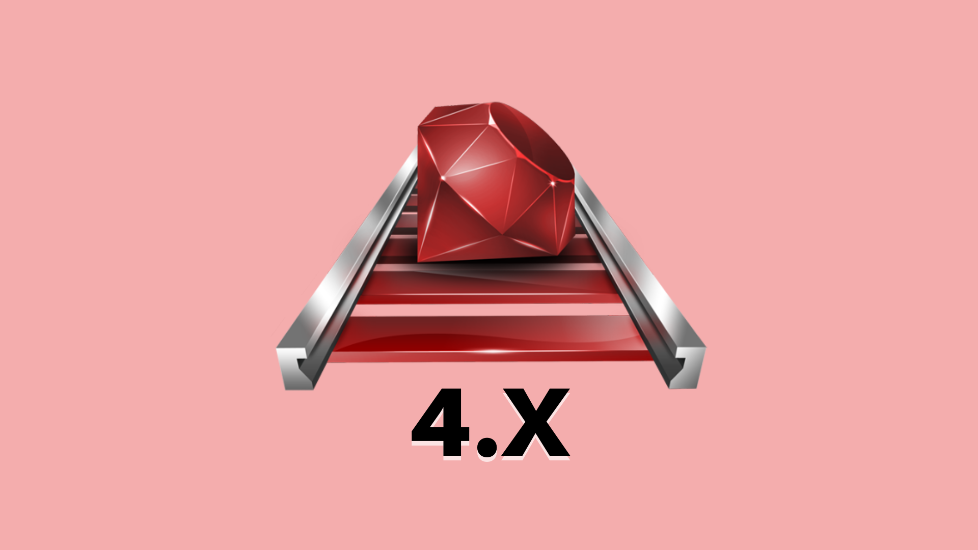 Ruby on Rails 4.x – Curso Completo