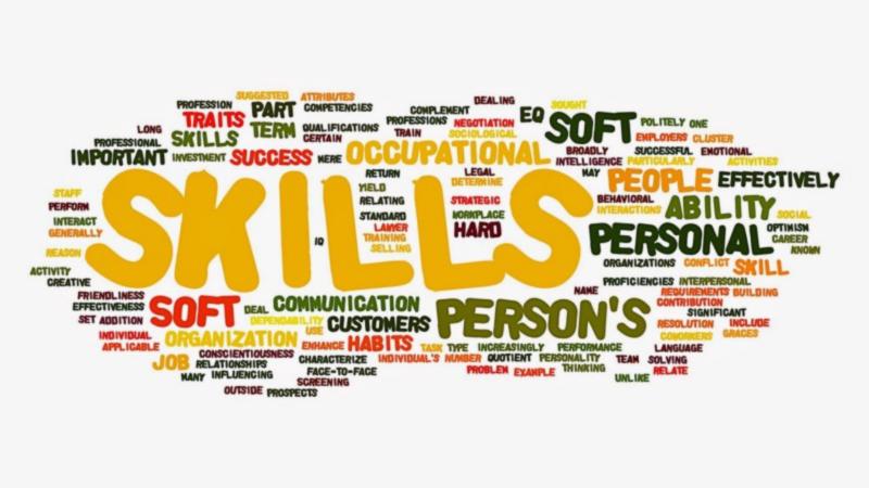 Profissionais de TI ou Engenharias podem desenvolver Soft Skills com mais facilidade