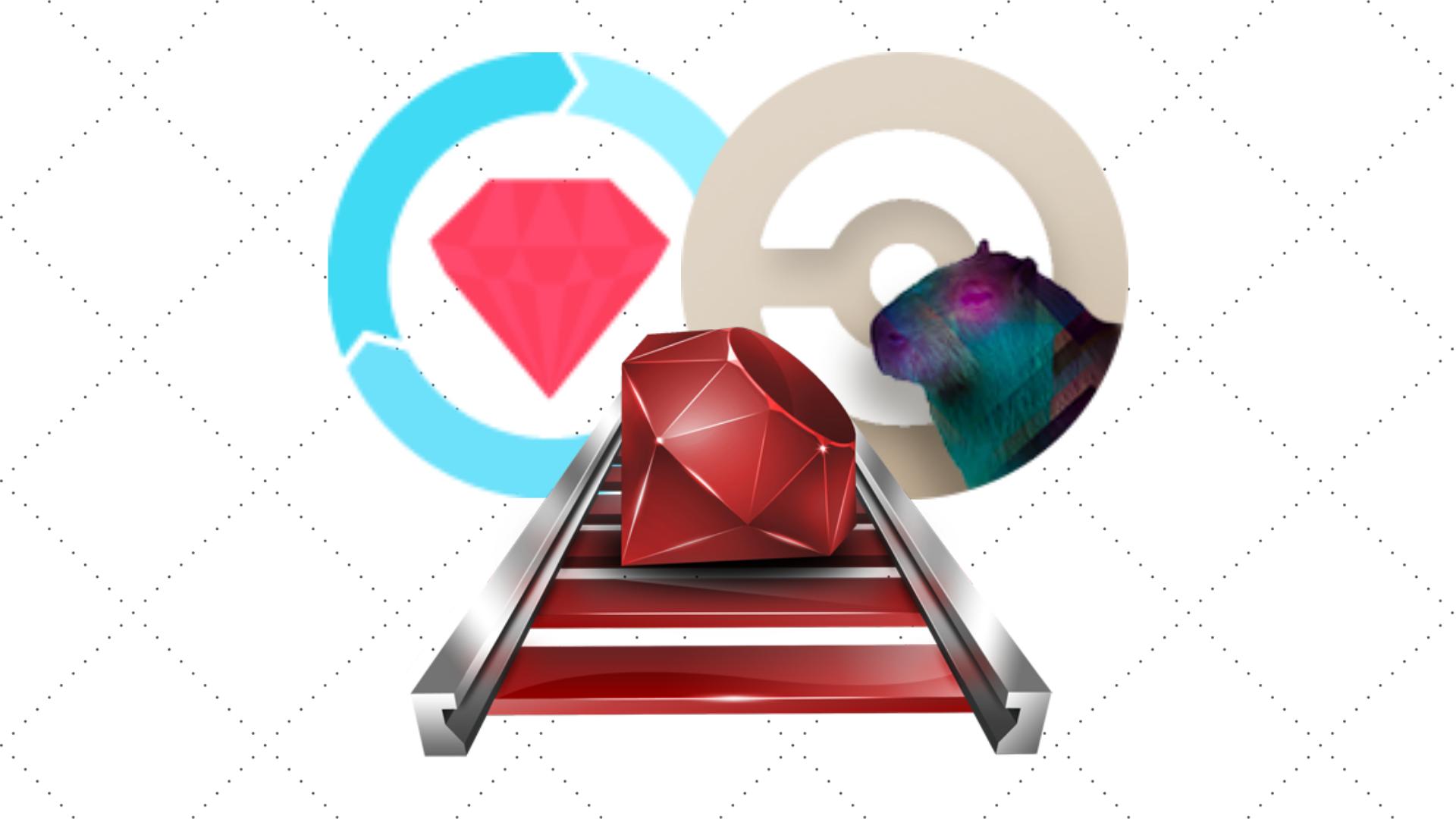 TDD com Ruby on Rails, RSpec e Capybara – Curso Completo