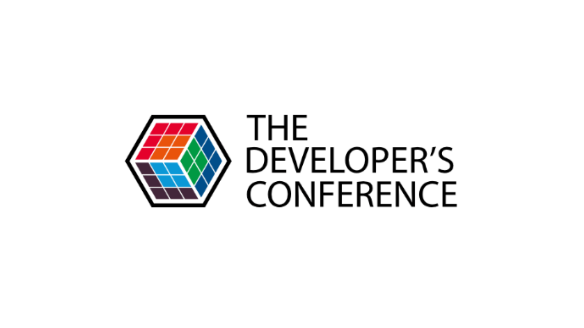 [Post + Vídeo] The Developers Conference — Trilha Ruby, São Paulo 2018