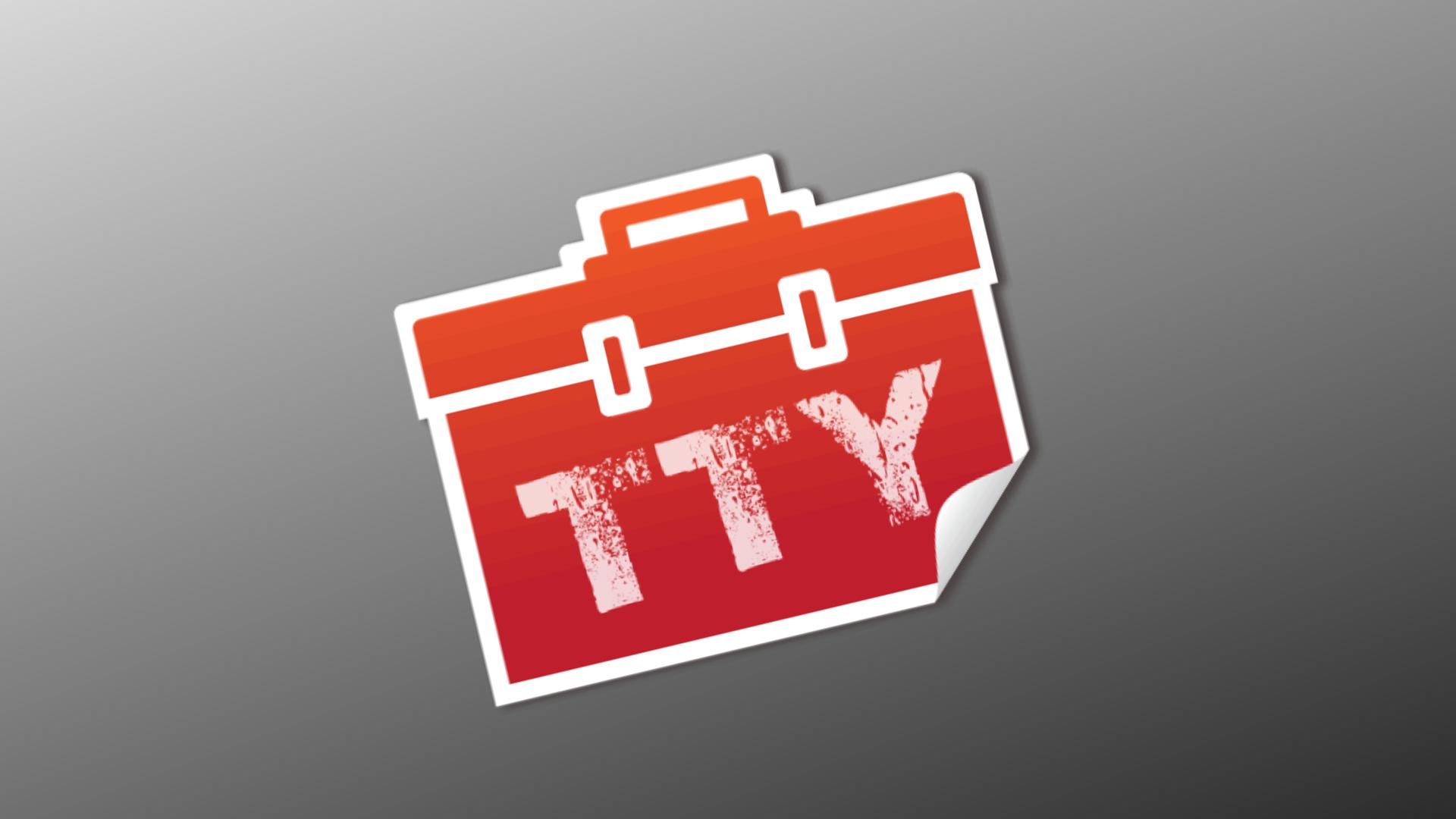 Deixe suas Rake Tasks mais elegantes com as TTY gems!