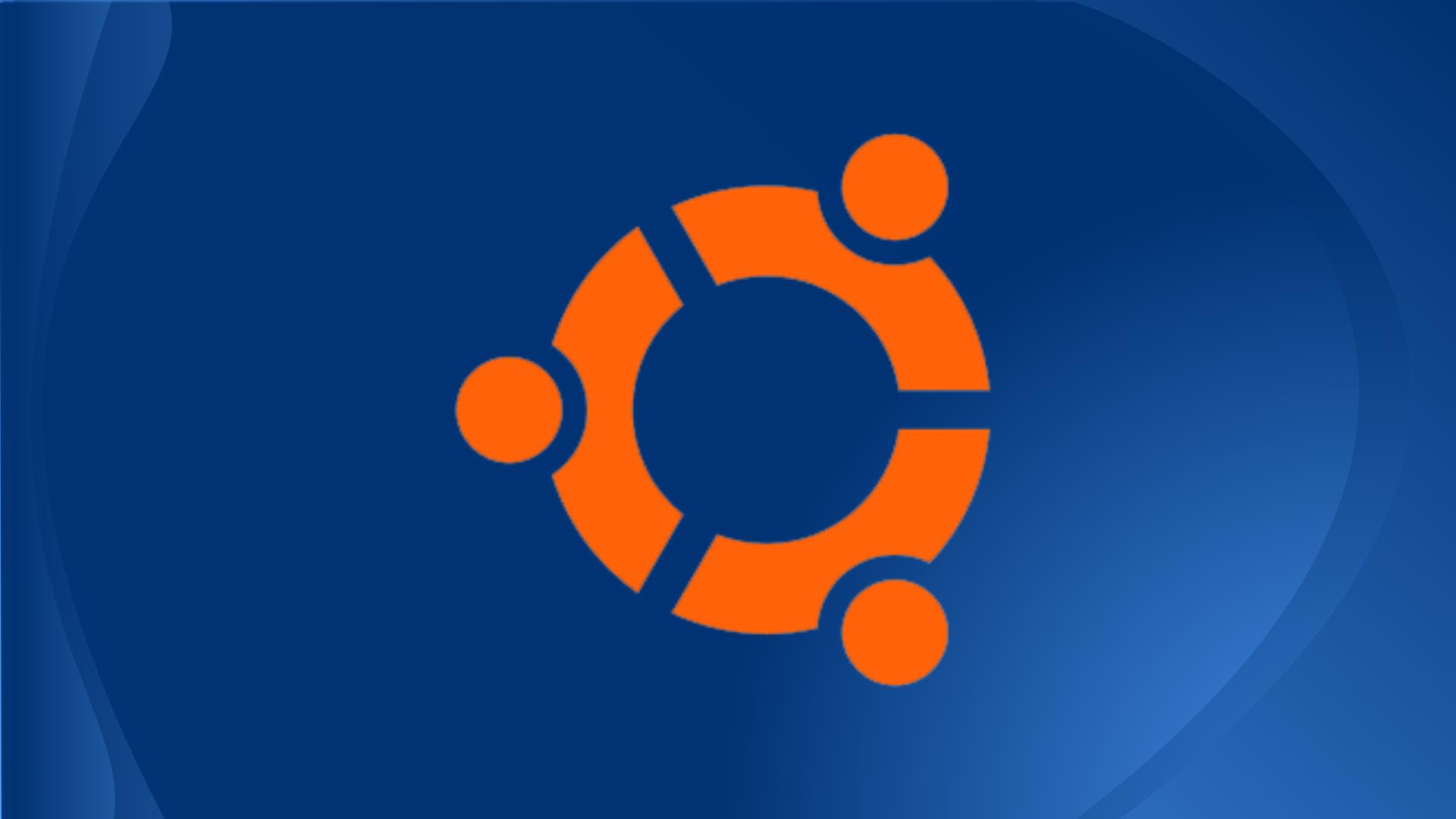 Conhecendo e Usando o Ubuntu Linux