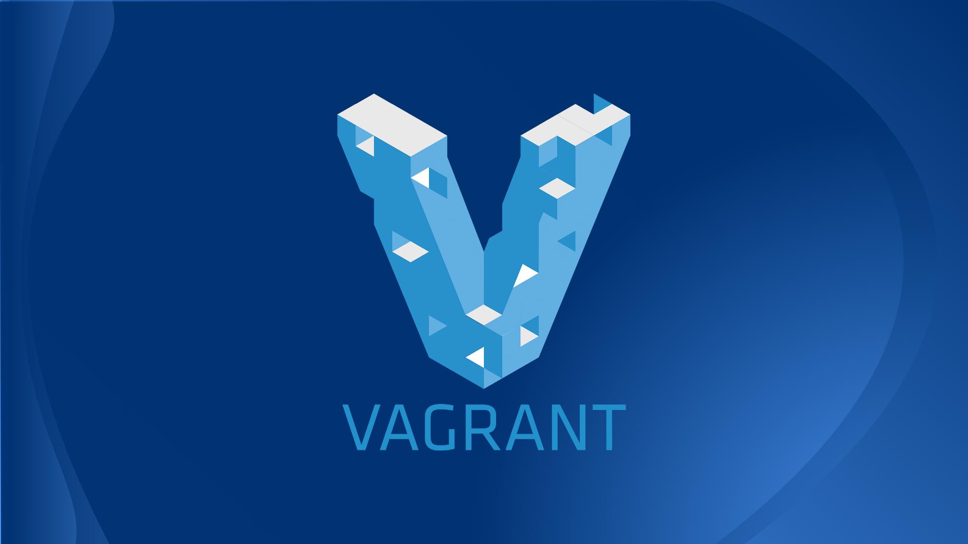 Conhecendo e Usando o Vagrant