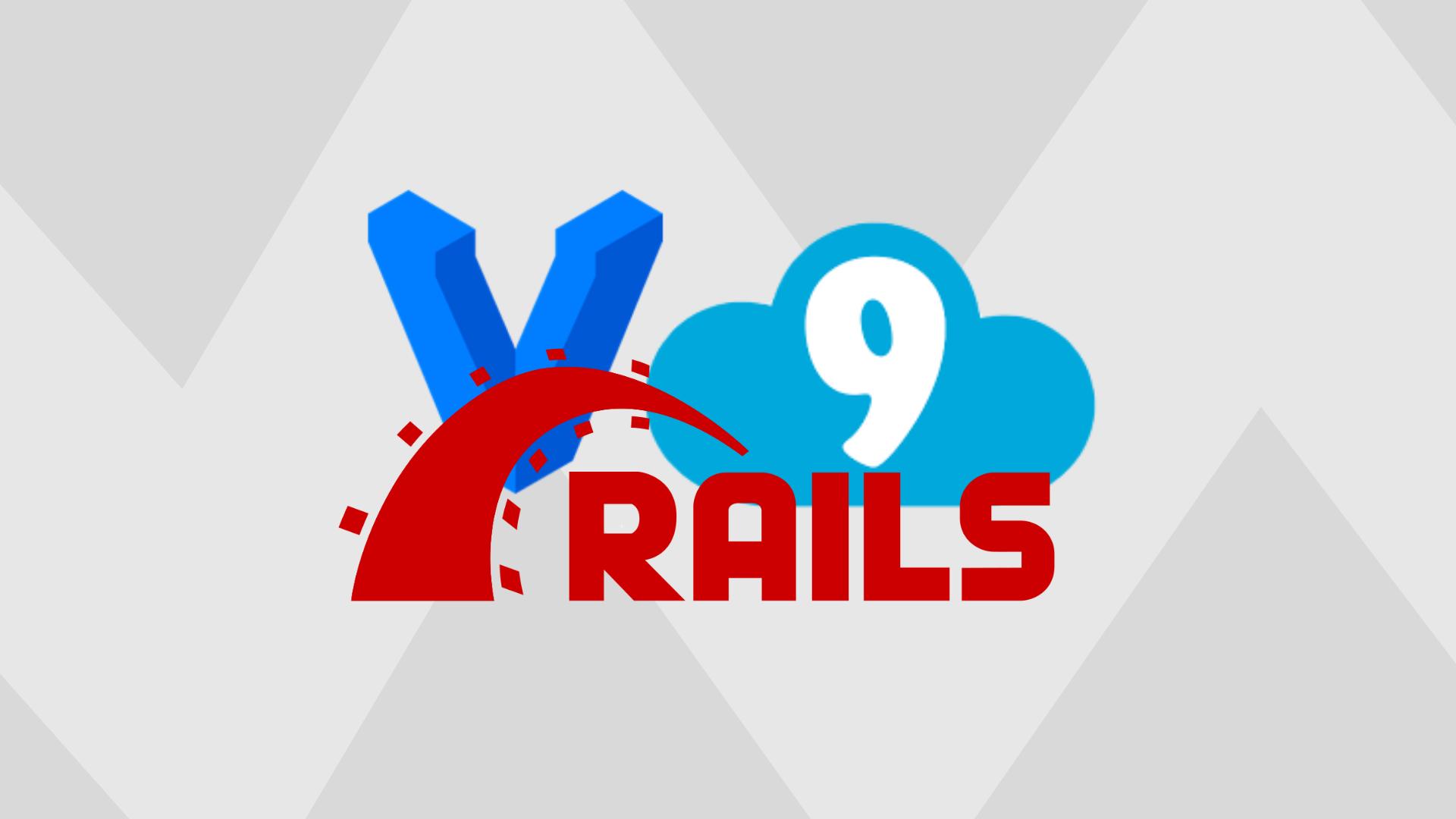 [Post + Vídeo] Como usar uma box Vagrant com a Cloud9 IDE para desenvolver apps Rails?