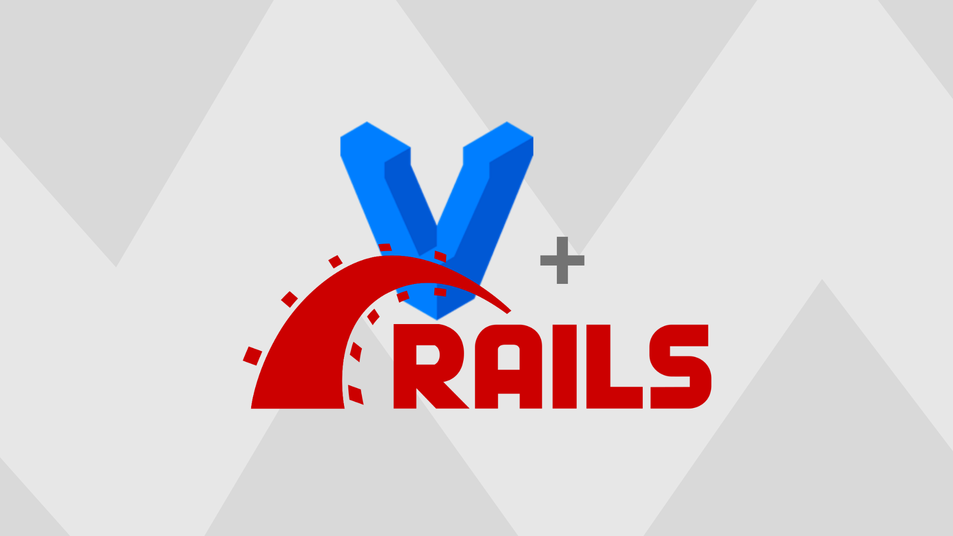 [Post + Vídeo] Como usar uma box Vagrant específica para desenvolver com Ruby on Rails?