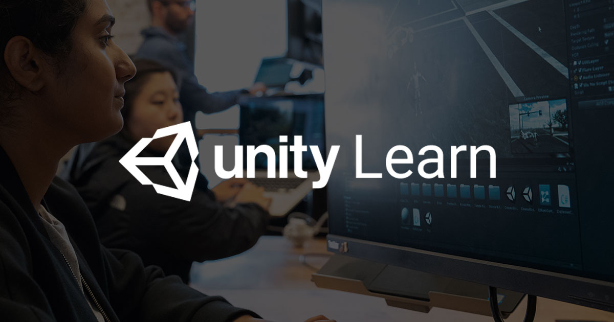 Iniciando no Unity 3D