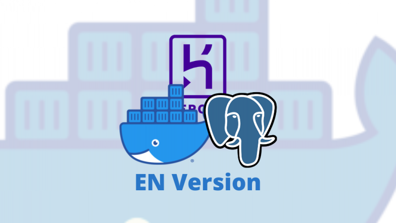 How to restore a Postgres file backup from Heroku on your local Postgres docker container?